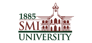 Sindh Madressatul Islam University (SMIU)