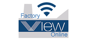 Factory View Online